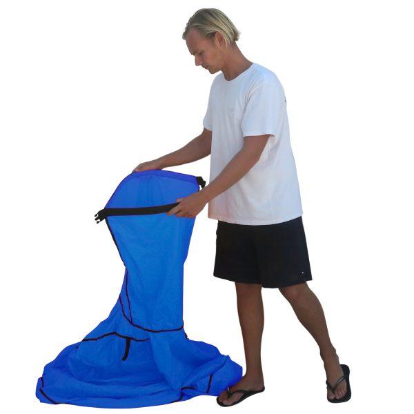 Blue-chair-10