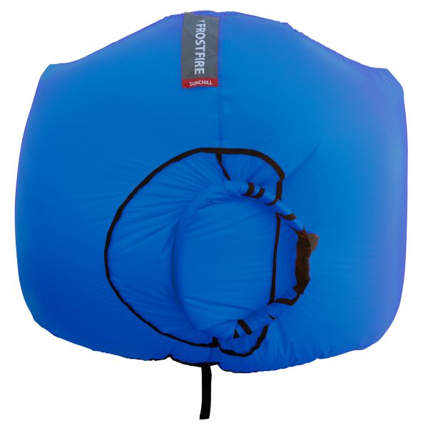 Blue-chair-2