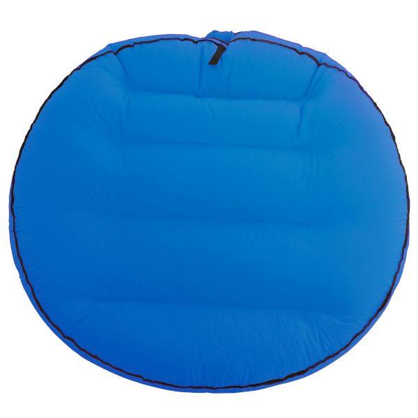 Blue-chair-3