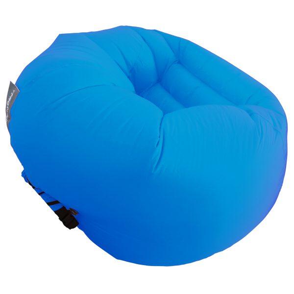 Blue-chair-4
