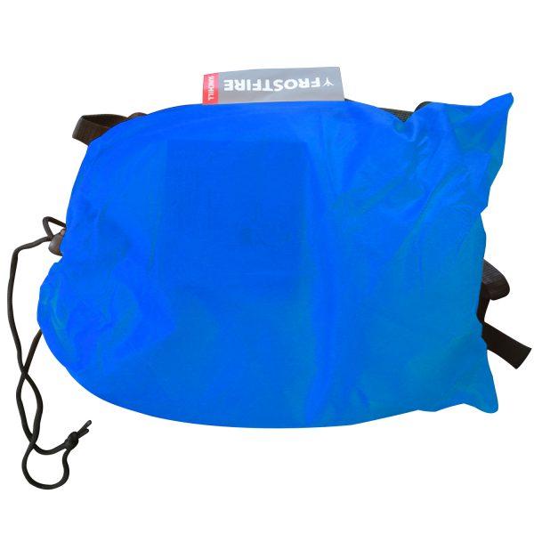 Blue-chair-8