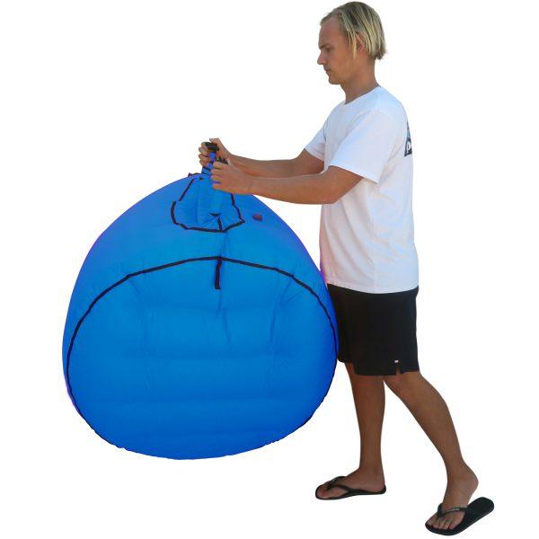 Blue-chair-9