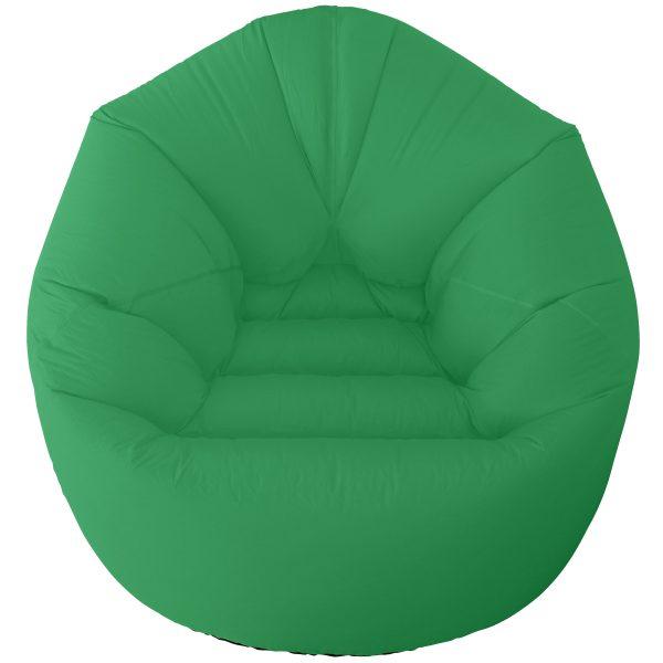 Green-amend-1