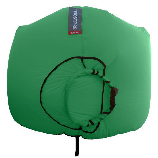 Green-amend-10