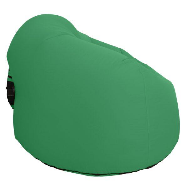 Green-amend-11