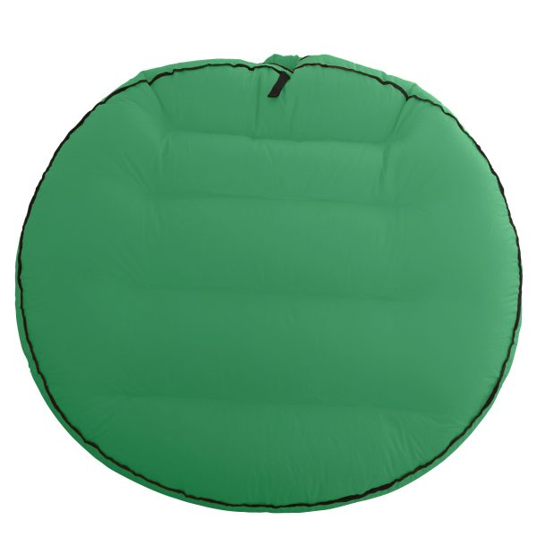 Green-amend-9