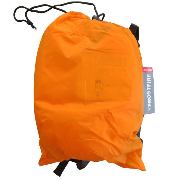 Orange-amend-2