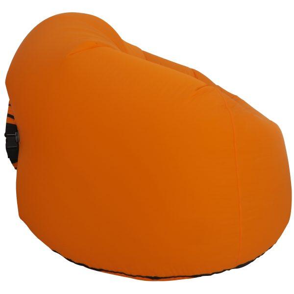 Orange-amend-3