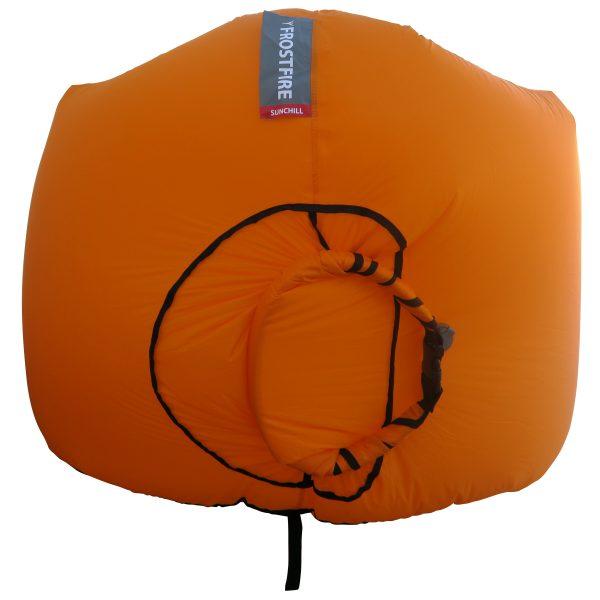 Orange-amend-5