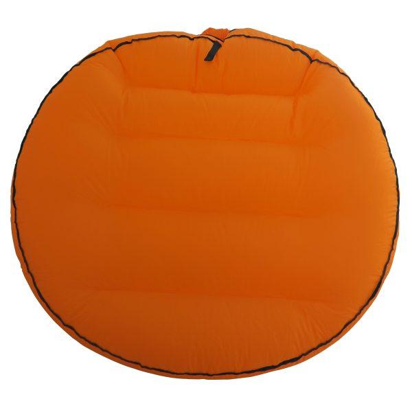 Orange-amend-6