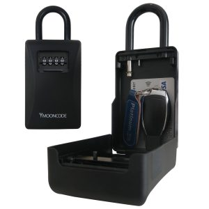 Mooncode_Portable_Key_Safe_1