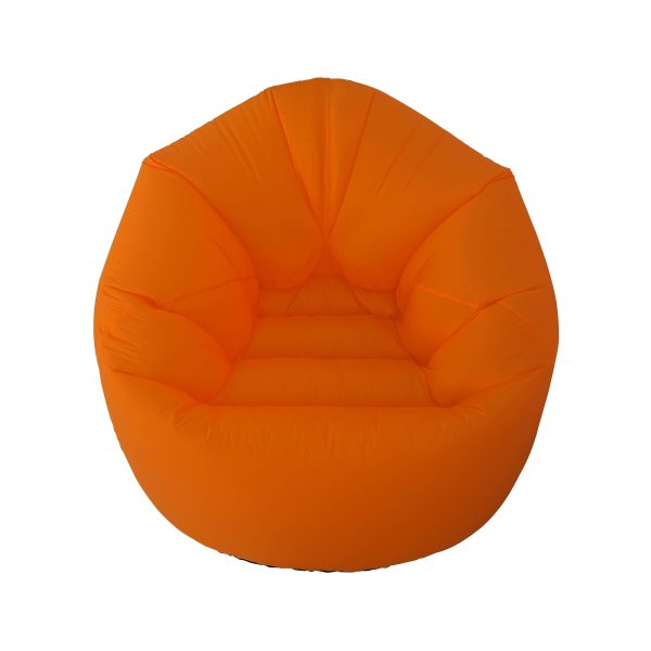 orange-main