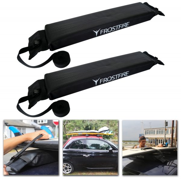 Roof-rack-straps-square-close-combi