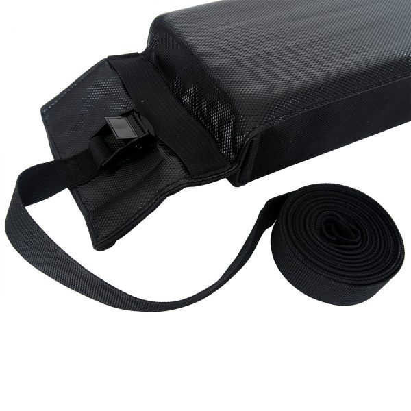 Roof-rack-straps-square-close-small