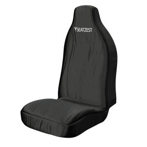 Seatzest Waterproof Universal Seat Cover