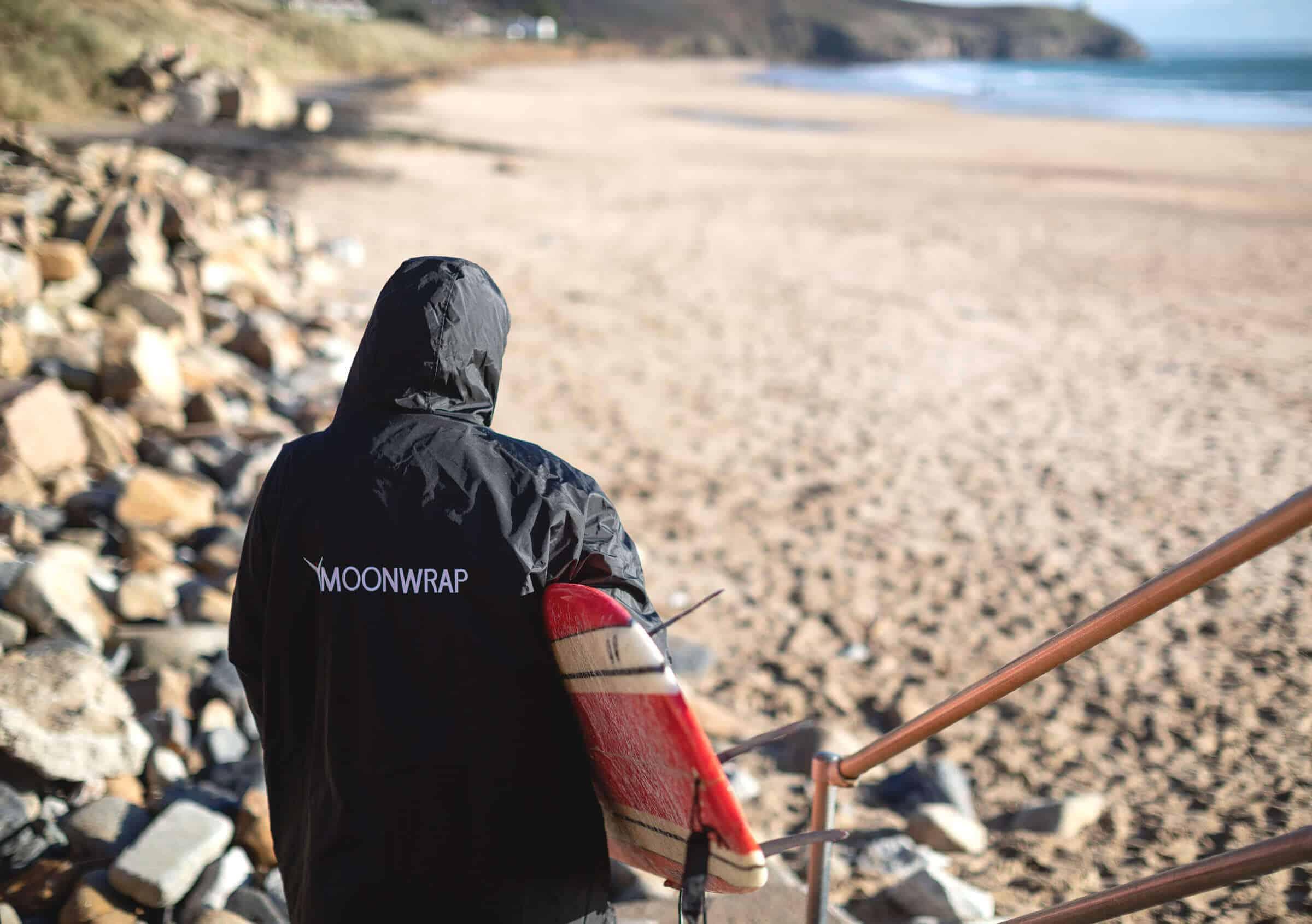 Moonwrap-beach4.jpg