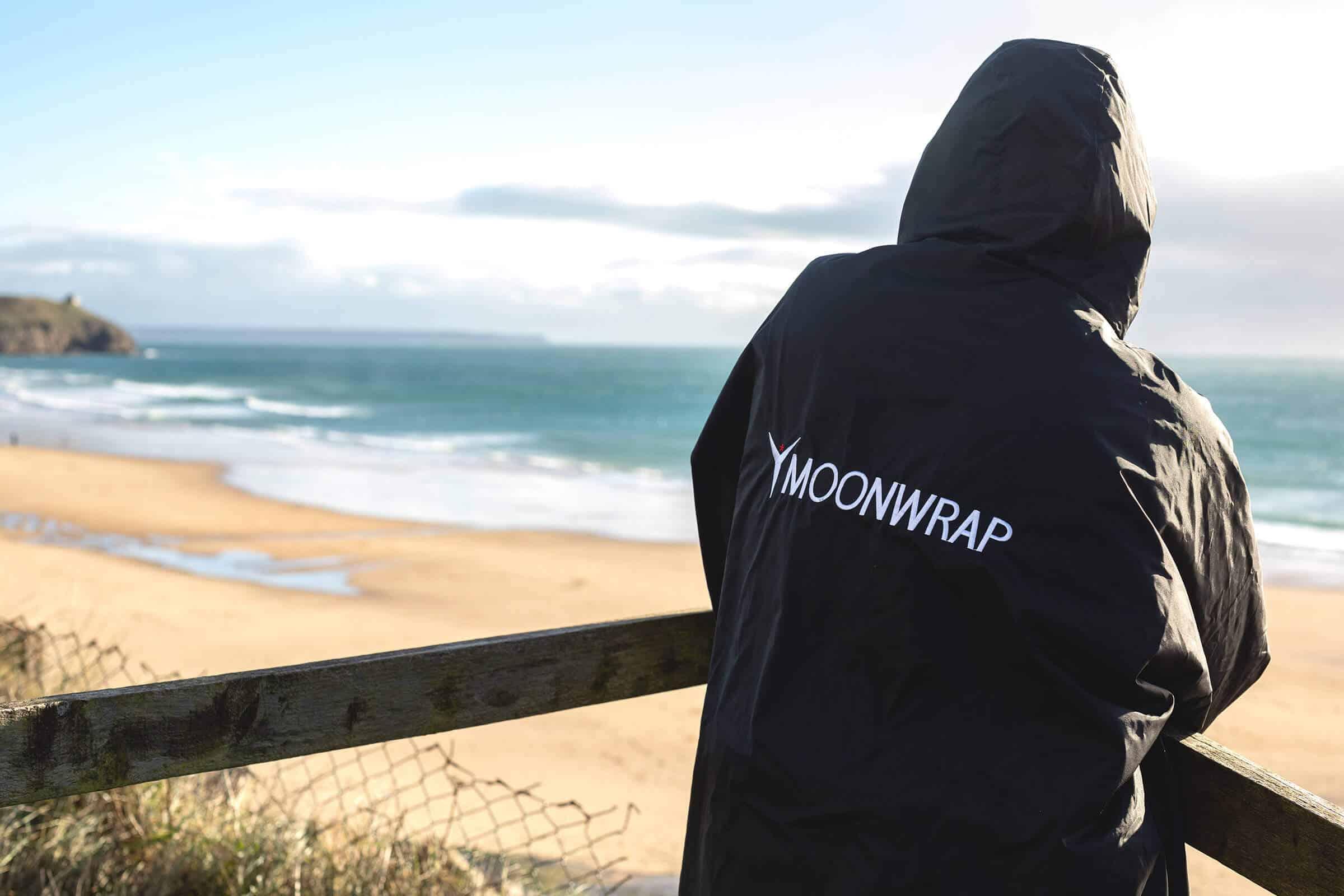 Moonwrap-beach5.jpg
