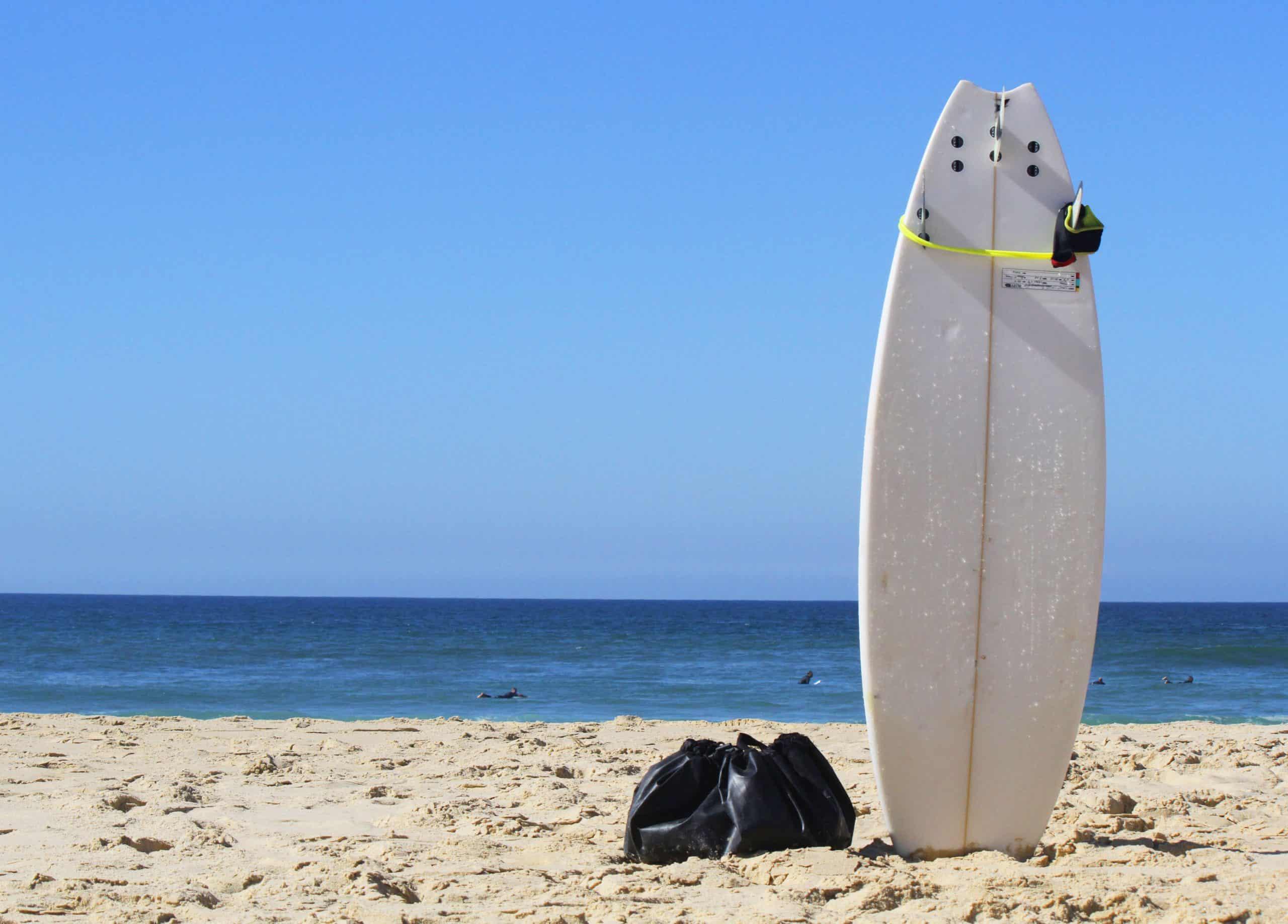 moonbag-surfboard-scaled.jpg