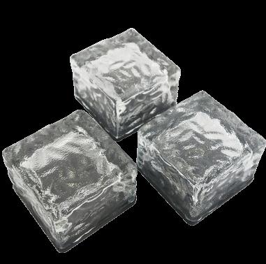 ice-rocks