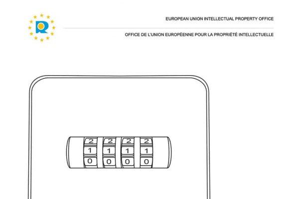 mooncode-patent.jpg