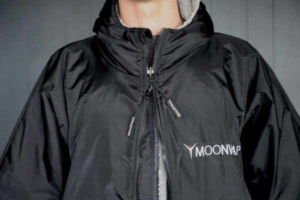 moonwrap-2way-zip.jpg
