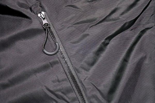 moonwrap-pocket-zip.jpg
