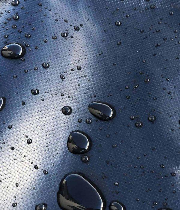 waterproof-moonbag.jpg